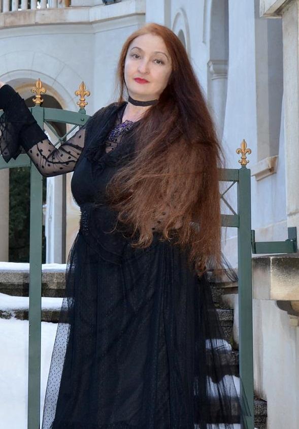 Vyara Grancharova